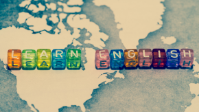 Learn English in 10 weeks