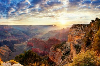 grand-canyon-national-park-1024x683