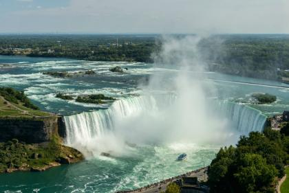niagra-falls-national-park-1024x684