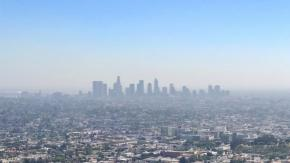 Studiare inglese a Los Angeles