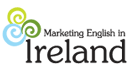 Accreditation - Marketing English in Ireland