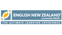 Accreditation - English New Zealand