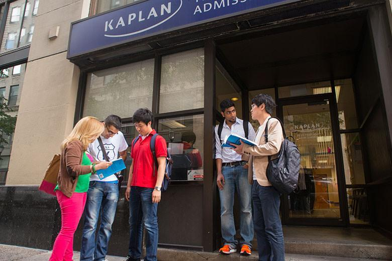 Kaplan English School in Philadelphia image 20